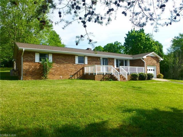 187 Sheehan Rd, Fletcher NC 28732