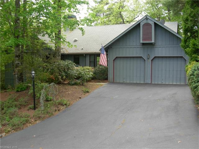 46 Cottage Dr Sapphire, NC 28774