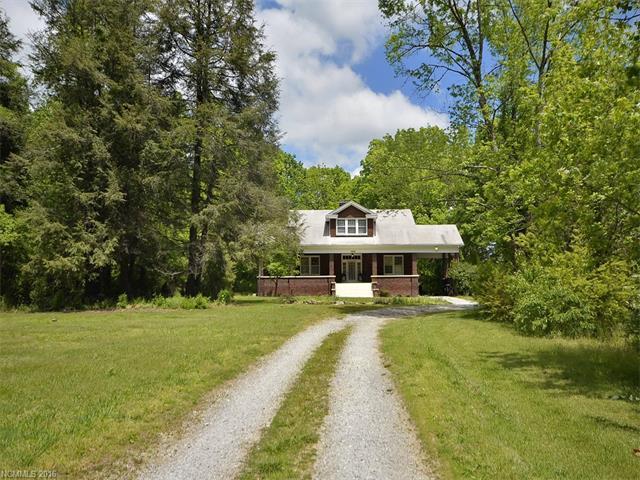 1609 Kanuga Rd Hendersonville, NC 28739