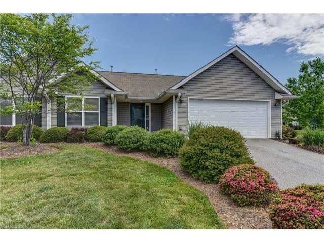 58 Olde Covington Way Arden, NC 28704