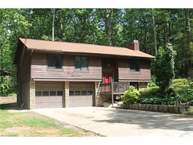 30 Woodhaven Dr, Arden NC 28704