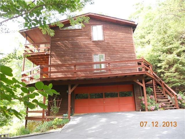 123 Dove Dr #APT 0, Maggie Valley NC 28751