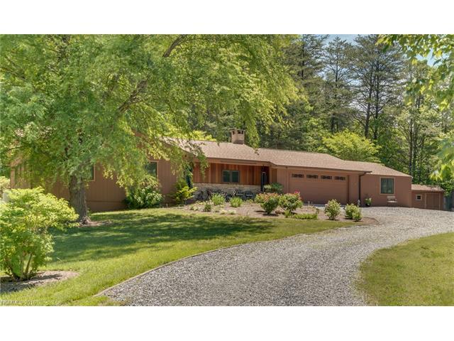310 Beau Valley Ln, Tryon, NC