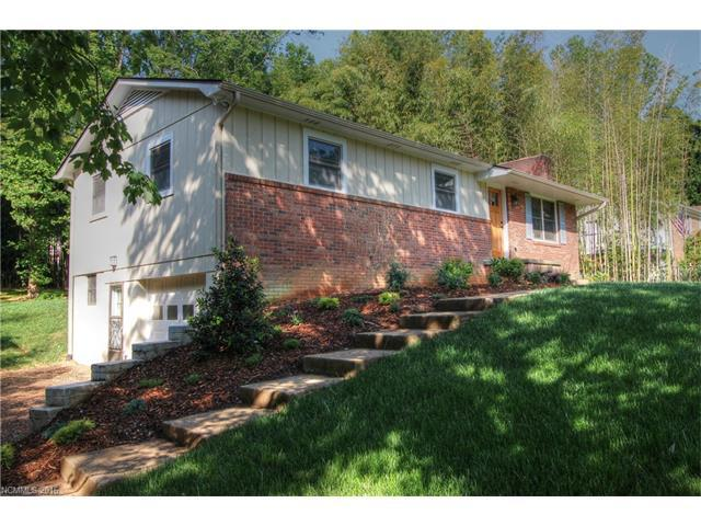 20 Fairhaven Ct #LOT 9 Asheville, NC 28803