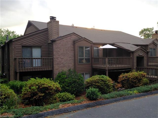 18 Ravencroft Ln #APT C18, Asheville NC 28803