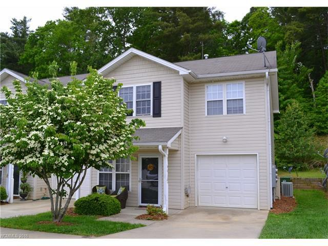244 Farington Cir #124 Fletcher, NC 28732