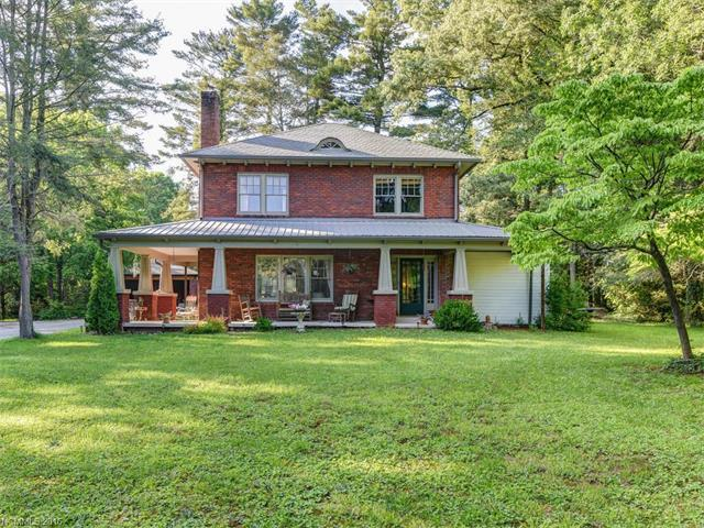41 White Oak Rd, Arden NC 28704