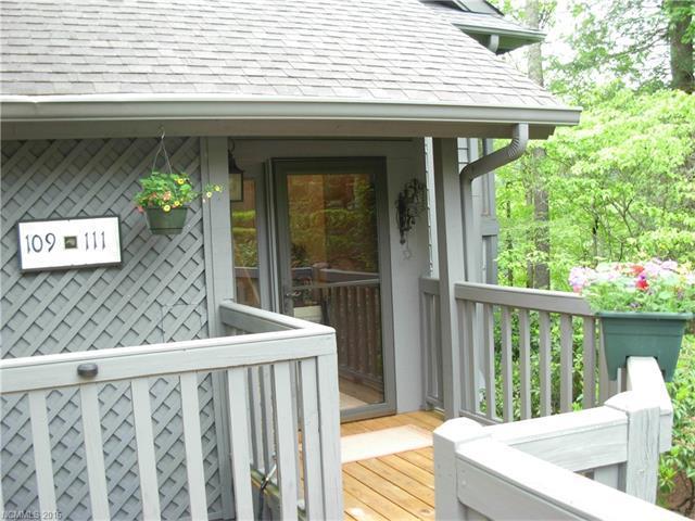 111 River Park Villas Dr #B Sapphire, NC 28774