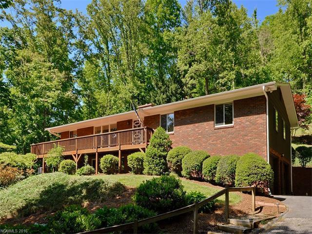 169 Cherokee Rd, Asheville NC 28804