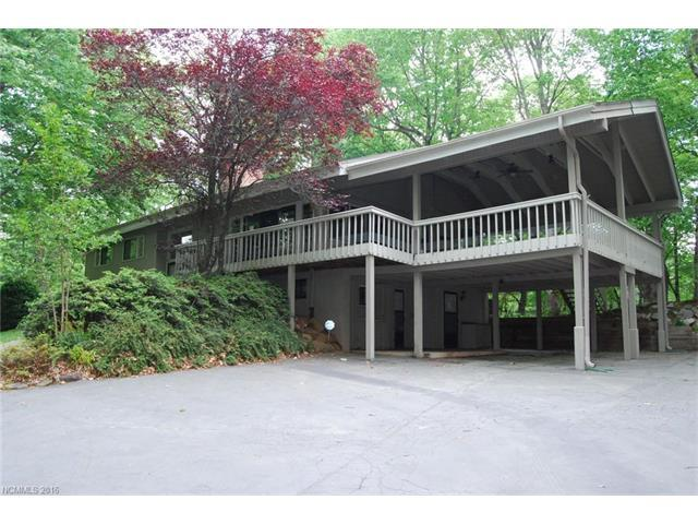 398 S East Shore Dr, Lake Toxaway, NC