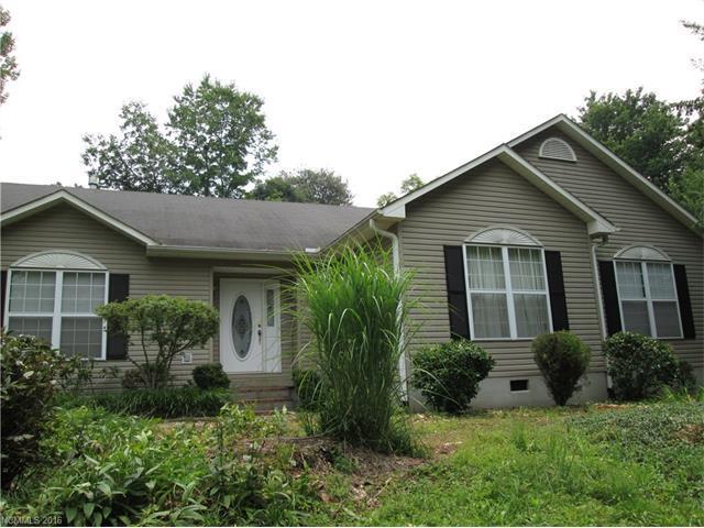 200 Merriwood Ln #9999 Hendersonville, NC 28791