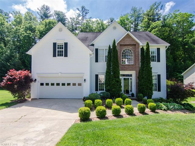 244 Riverbirch Dr Fletcher, NC 28732