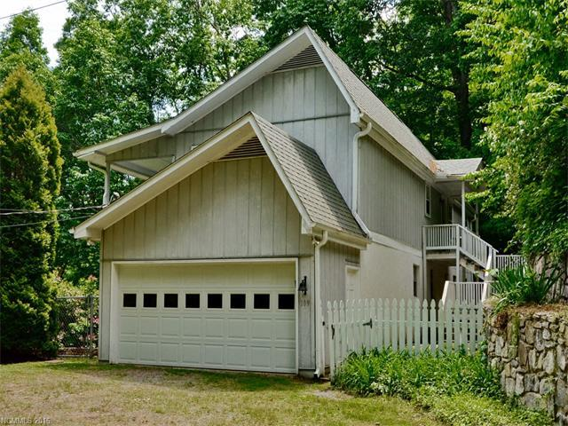 109 Andrea Ln Maggie Valley, NC 28751