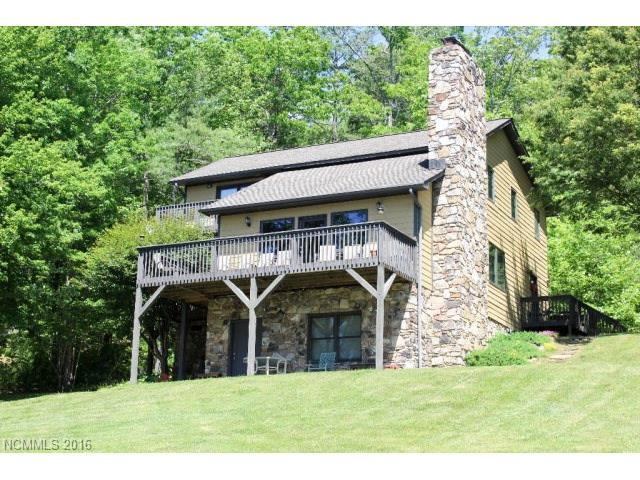 5146 Old Linville Rd, Marion, NC