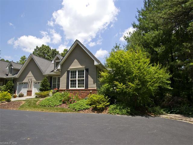 108 Nodding Ln #108 Asheville, NC 28803