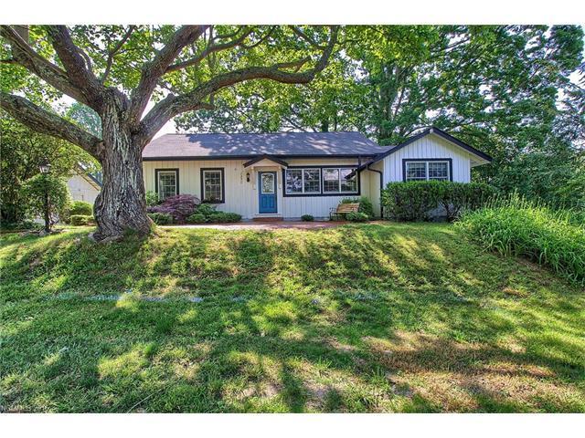 1230 Bowman Rd Hendersonville, NC 28791
