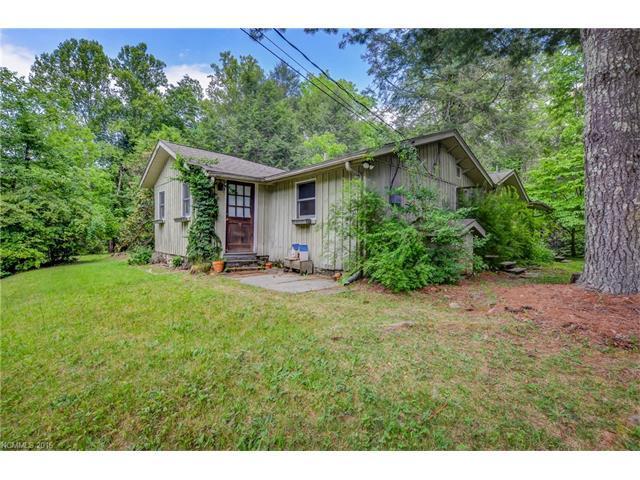 15 Chestnut Creek Rd, Candler, NC