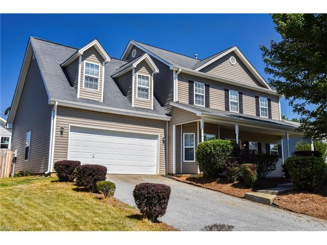 15 Olde Covington Way Arden, NC 28704