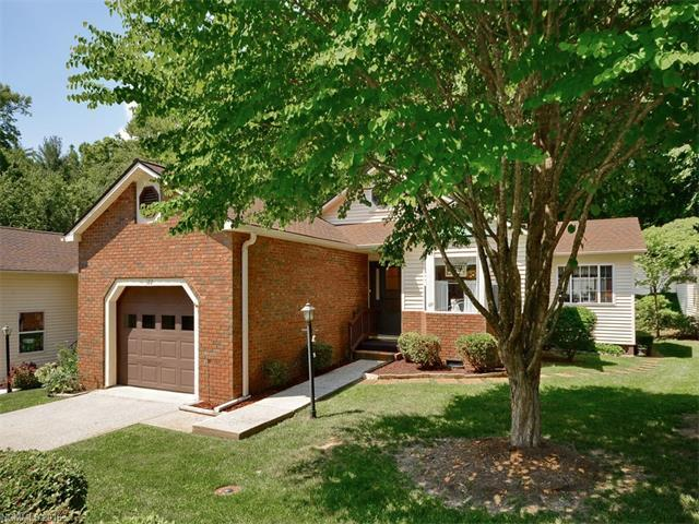 122 Exeter Ct #N/A Hendersonville, NC 28791