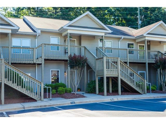 202 Carlyle Way UNIT 202 Asheville, NC 28803