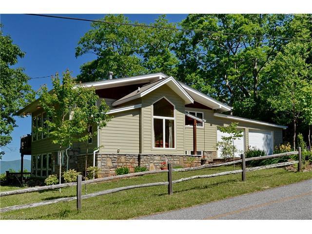 4311 Eagles Nest Rd Waynesville, NC 28786