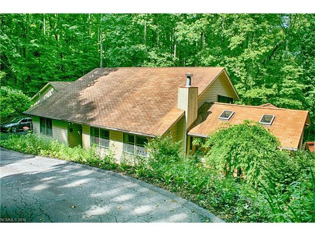 878 Dogwood Dr Maggie Valley, NC 28751