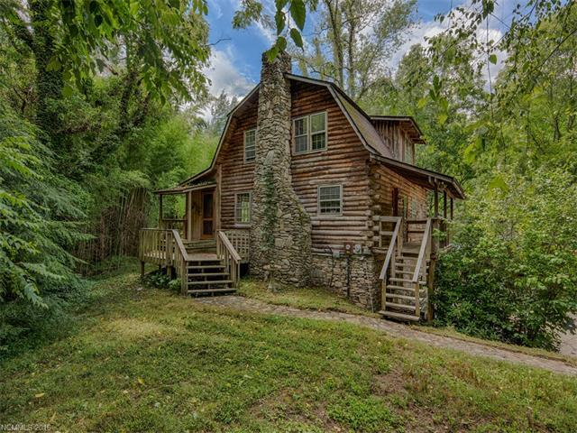 Canton nc homes for sale 124 real estate listing from for 15567 canton ridge terrace