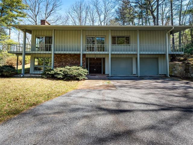 336 Fairway Drive #50,51Laurel Park, NC 28739