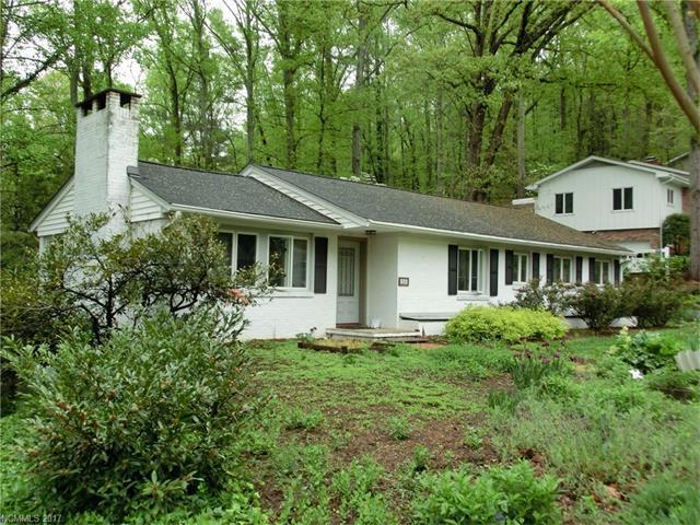 26 Woodcrest RdAsheville, NC 28804