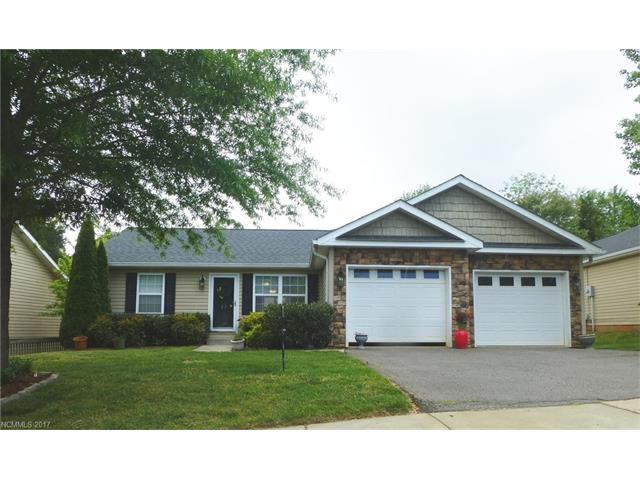 23 Kirby RdAsheville, NC 28806