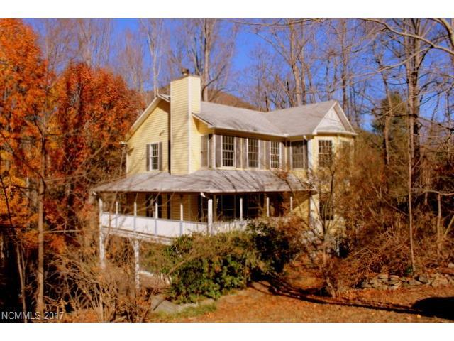 51 Cedar Mountain RdAsheville, NC 28803