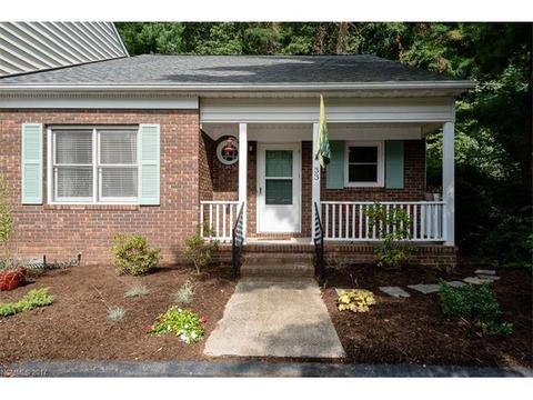 33 Wildwood Ave #0, Asheville, NC 28804