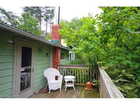 544 Thermal View Dr, Tryon, NC 28782