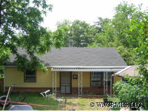 39 Ramoth, Asheville NC 28804