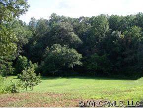 70 Overlook Dr, Leicester NC 28748