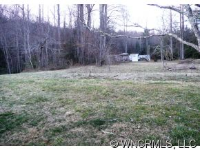 73 W Foothills Dr Lake Toxaway, NC 28747
