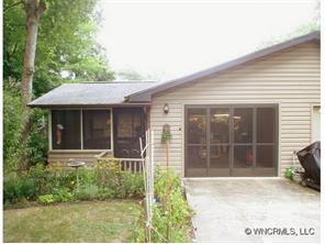 10 Ardis Ln ## -d, Hendersonville, NC 28792