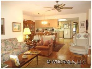 10 Ardis Lane ## -d, Hendersonville, NC 28792