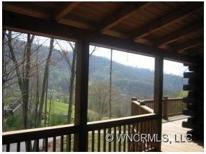 284 Silent Forest Dr, Canton NC 28716