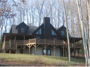 284 Silent Forest Dr, Canton, NC
