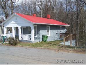 73 Argyle Ln, Asheville, NC 28806
