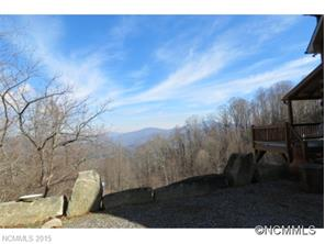 1064 Point Of View Dr, Waynesville, NC
