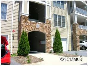 91 Glenview Ln #UNIT 4038, Maggie Valley NC 28751