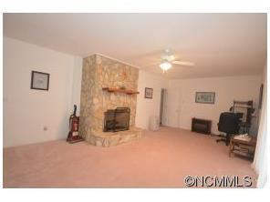21 Brandywine Rd, Waynesville NC 28786