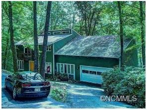 138 Lakeview Rd, Spruce Pine, NC