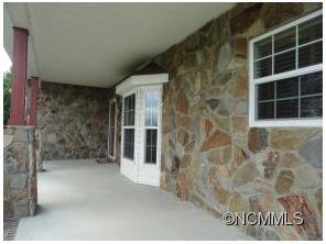 116 Bend View Dr Marshall, NC 28753