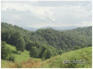 116 Bend View Dr, Marshall NC 28753