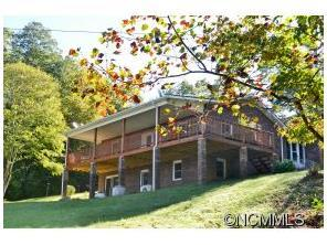 5110 Old Linville Rd, Marion, NC