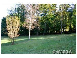 5110 Old Linville Rd, Marion NC 28752