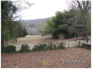2631 Silver Creek Rd, Mill Spring NC 28756